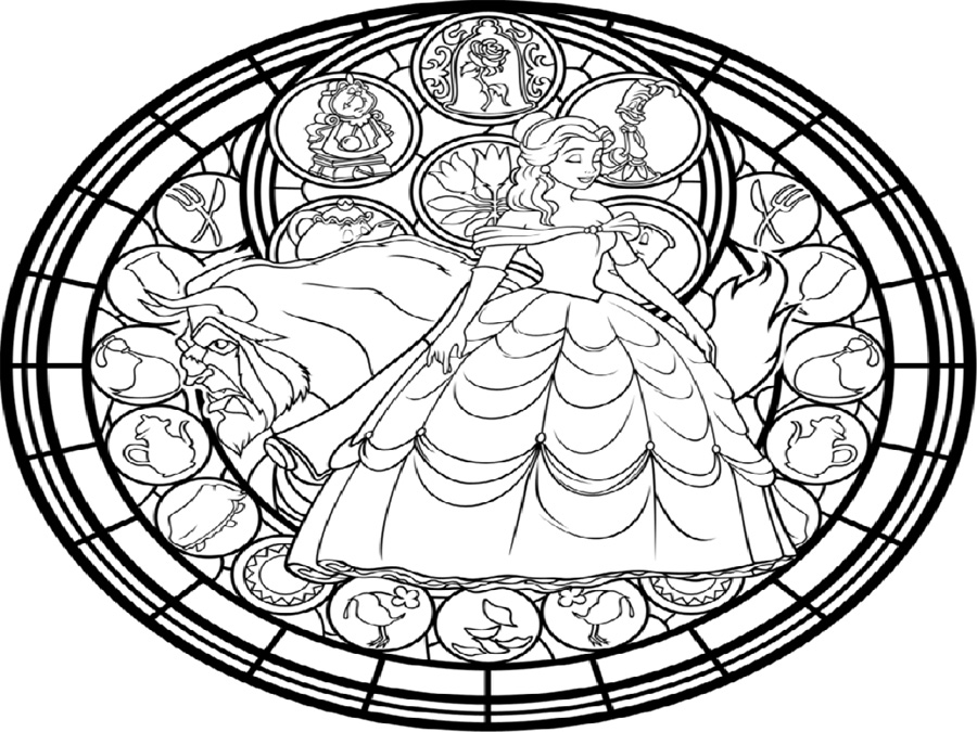 Beauty and The Beast Stained Glass Coloring Pages including disney infinity coloring pages to print 1 on disney infinity coloring pages to print likewise swedish chef muppets coloring pages on disney infinity coloring pages to print furthermore disney infinity coloring pages to print 3 on disney infinity coloring pages to print likewise disney infinity coloring pages to print 4 on disney infinity coloring pages to print