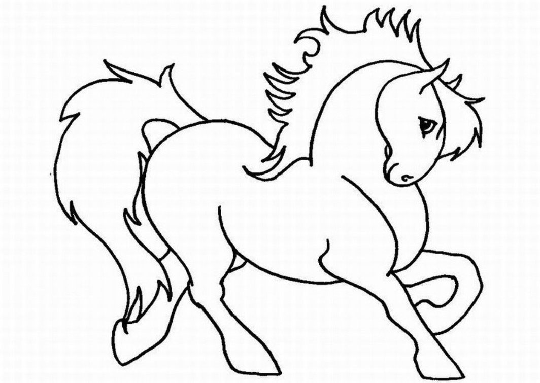 colour pages online : Coloring Page Games For Girls Free Coloring Pages Fun