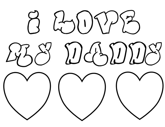 Coloring Pages For Toddlers Free