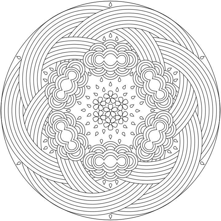 e198da89c8dfe36752a1ccbde27b41e6 together with  also  also  together with  besides  additionally  also  furthermore amazing free printable mandala coloring pages for adults image 37 moreover  additionally . on flame adult mandala coloring pages free printables