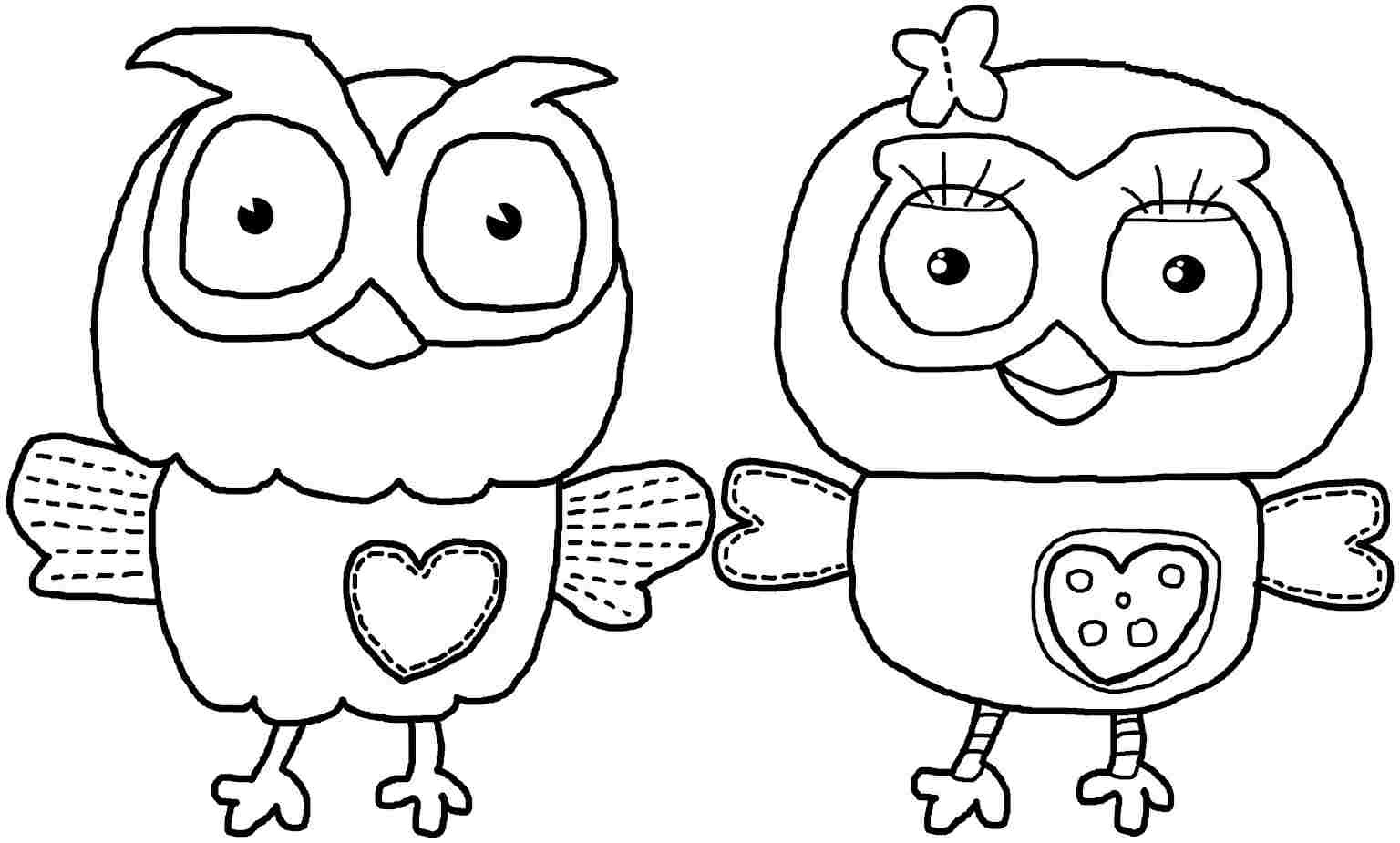 Colouring for adults benefits - Coloring Pages For Adults