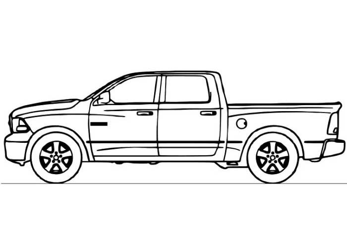 2015 F350 Turbo as well V8 Engine Mini Cooper Free Image For likewise 1993 Chevy K1500 Fuse Box also Chevrolet Pickup 1946 besides 2016 Chevy Silverado Trucks Coloring Pages Sketch Templates. on lifted chevrolet
