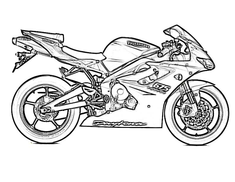 modified dirt car coloring pages limited modified dirt car