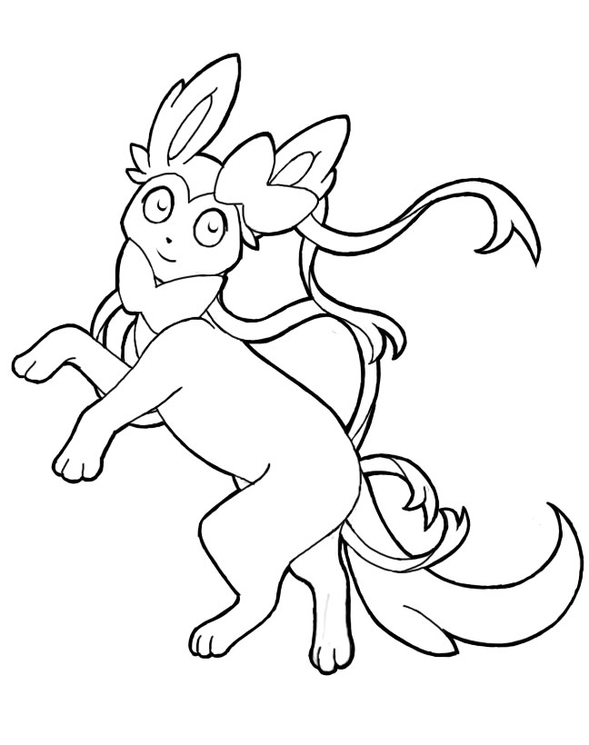 Call Of Duty Coloring Pages Zombies furthermore Pokemon Sylveon MSPaint Lineart 376181133 in addition Fast And Furious 6 Coloring Pages in addition 517421444658676388 additionally Pokemon Coloring Pages. on sylveon