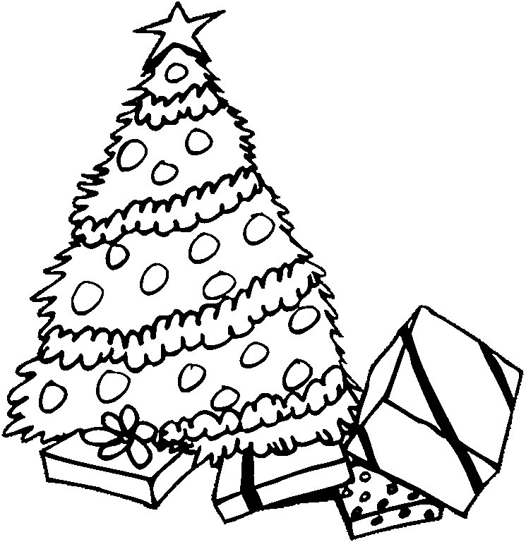 Disney Coloring Pages Free Printable Christmas Coloring Pages - printables coloring pages christmas
