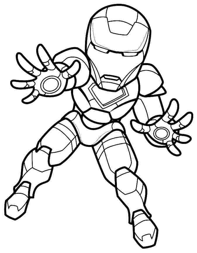 free coloring pages iron man wonderful iron man coloring pages for kids