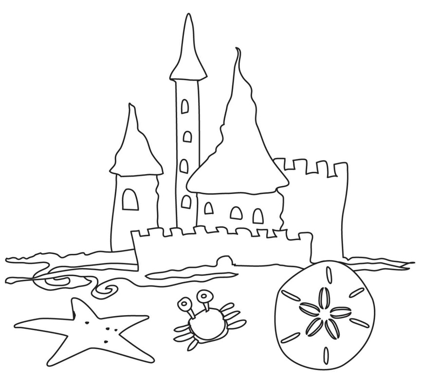 beach-coloring-pages-adults-printable