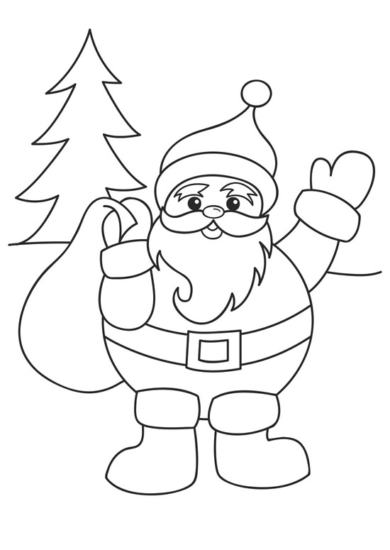 free-christmas-coloring-pages-for-preschoolers
