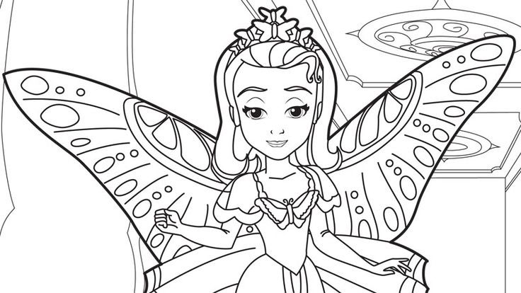 butterfly-coloring-pages-for-girls