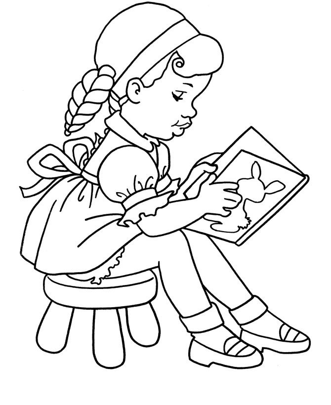 school-coloring-pages-for-kids