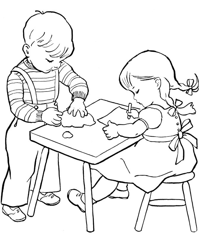 sunday-school-coloring-pages