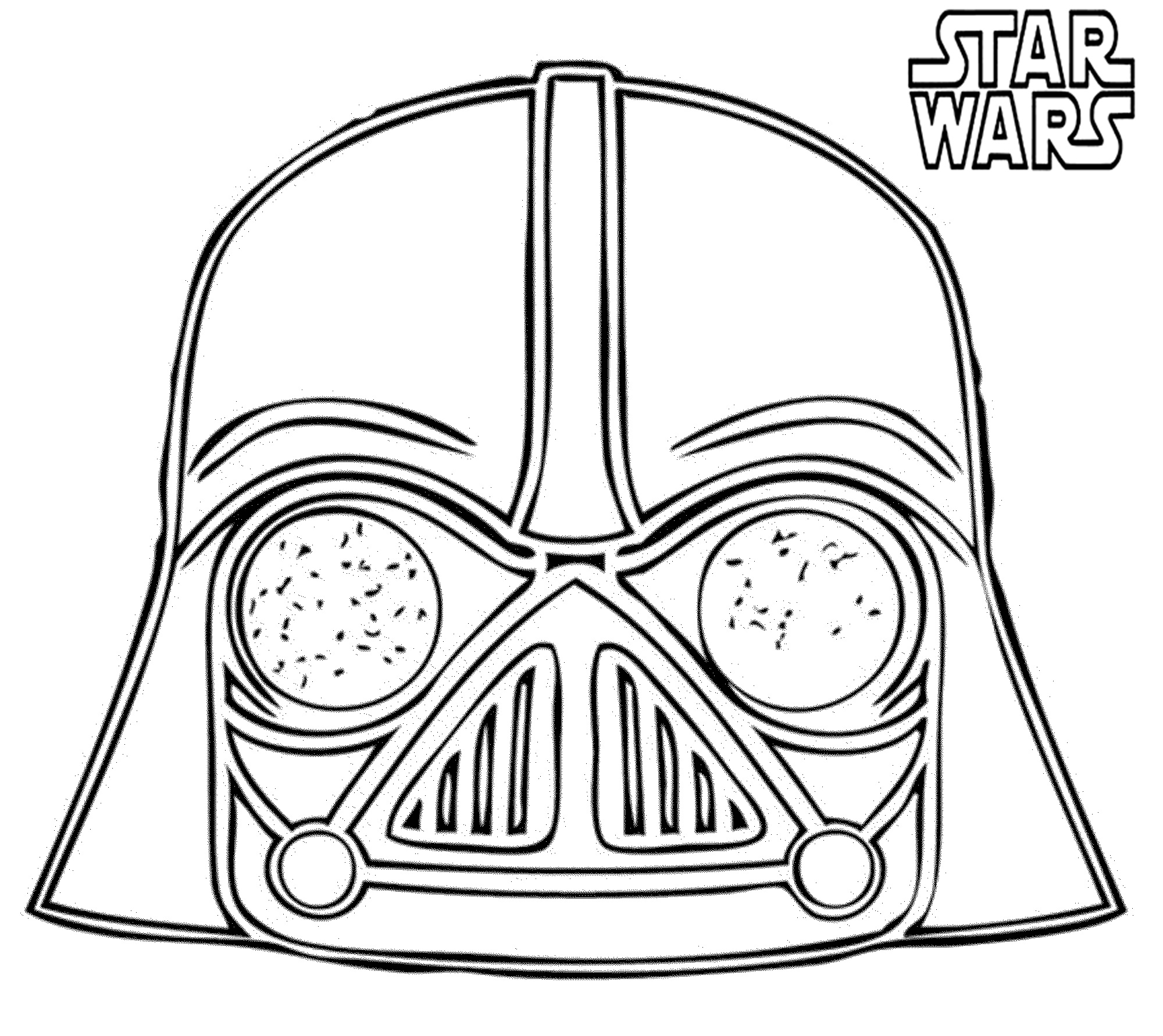 50 Top Star Wars Coloring Pages Online Free Angry Birds Wars Coloring Pages Printable
