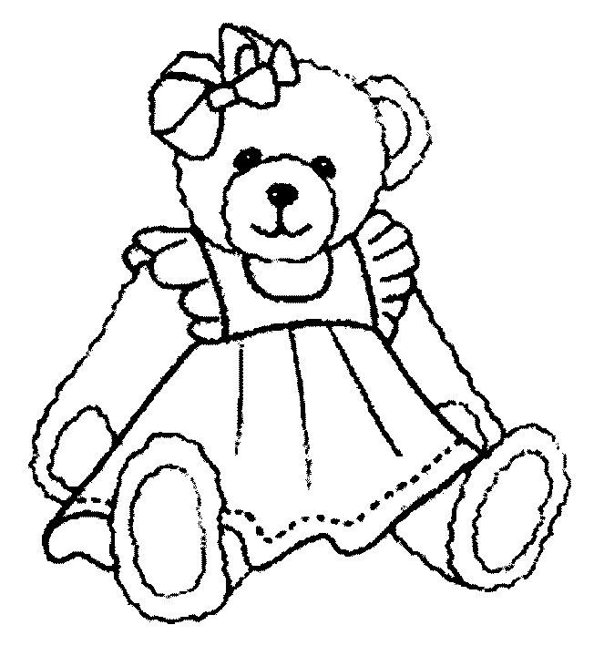 Teddy Bear Coloring Pages in addition B800646 additionally Cute bee stickers in addition Spring Coloring Pages Stain Glass Flowers Printable Coloring Pages also Sketches. on baby birthday