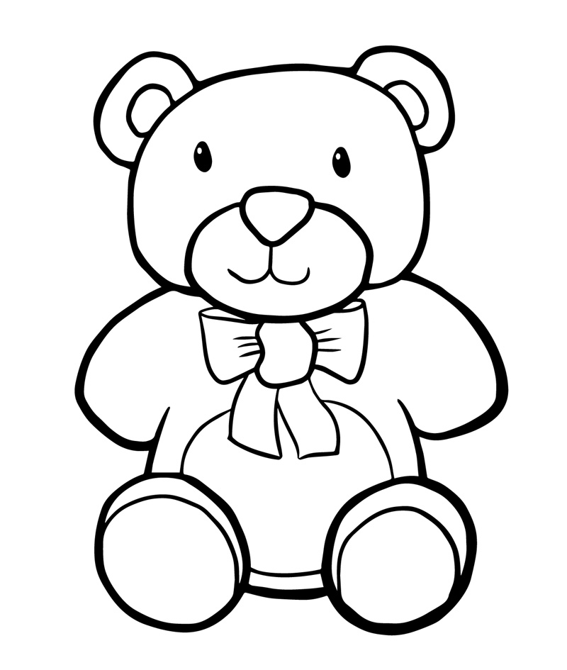 Image Result For All About Me Coloring Pages For Pre Ers