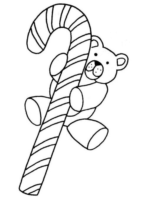 christmas-candy-cane-coloring-page