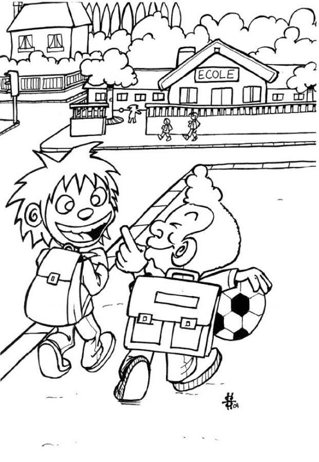 primary-school-coloring-pages