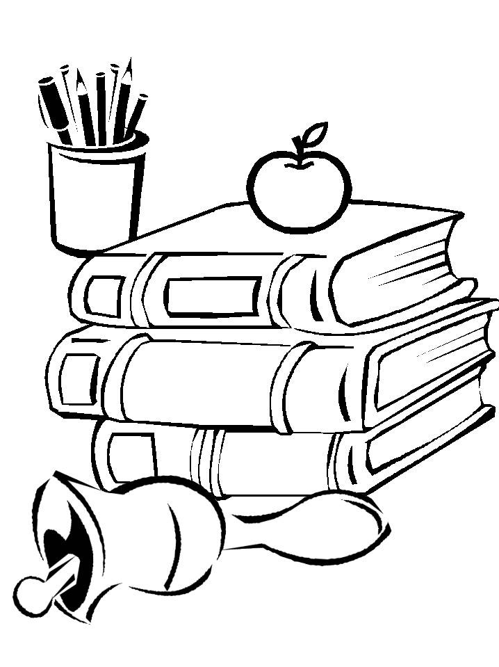 school-coloring-pages-free-printable