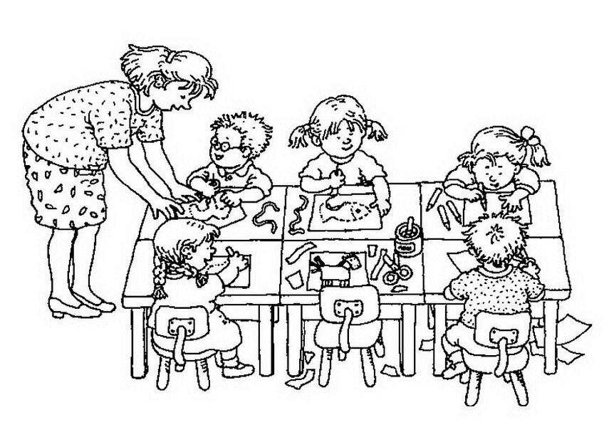school-coloring-pages-kindergarten
