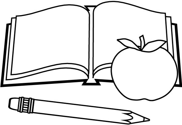 school-coloring-pages-printable