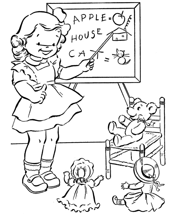 school-coloring-pages-to-print