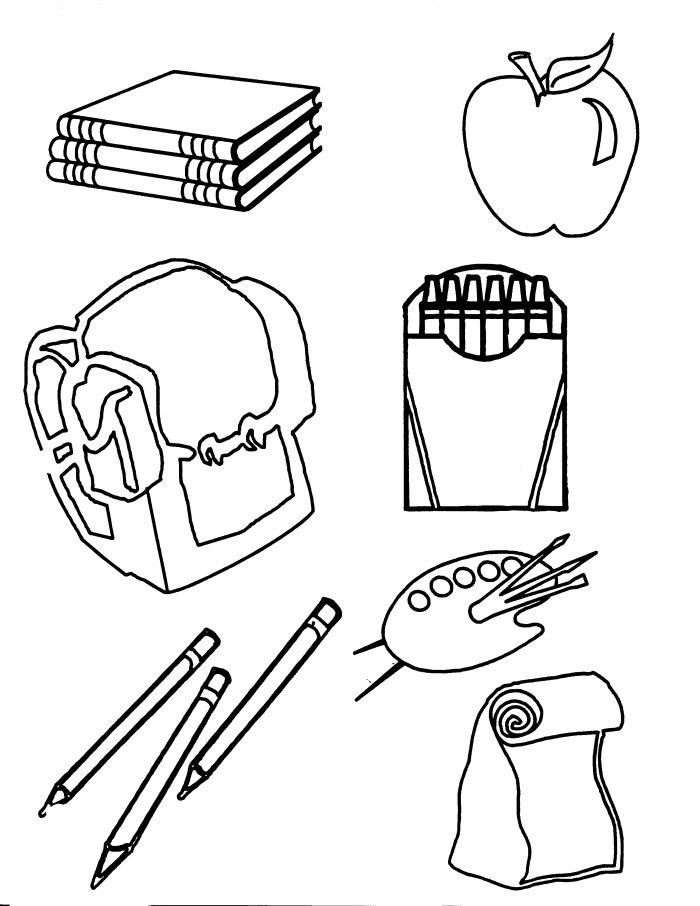 school-supplies-coloring-pages