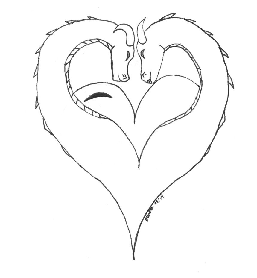 Happy Anniversary Coloring Pages Free Download